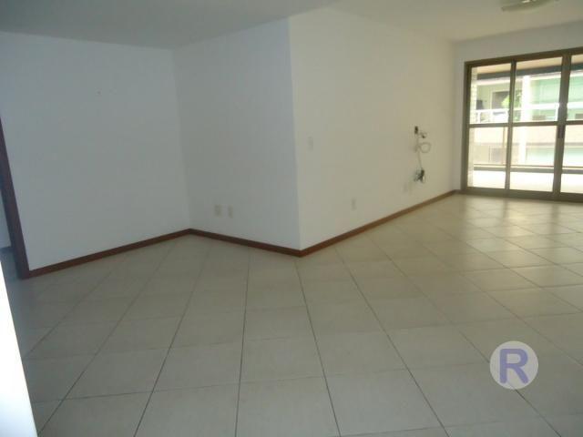 Apartamento Padrão para Aluguel em Centro Guarapari-ES - Foto 3