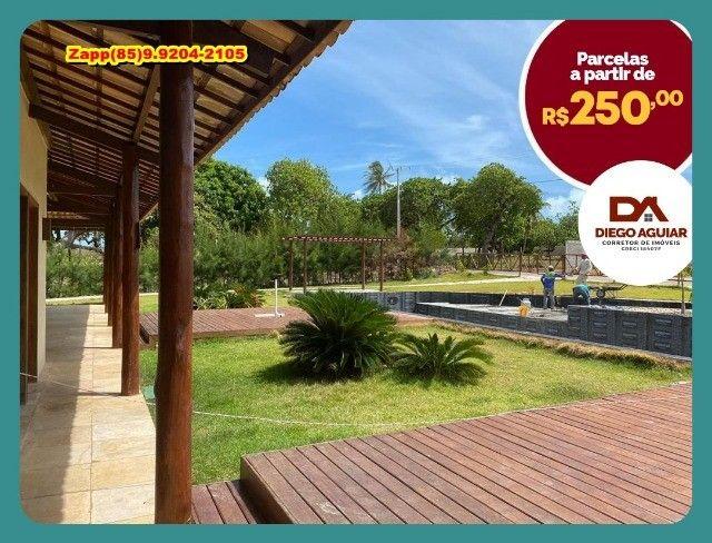Barra dos Coqueiros- Loteamento muito top !!! - Foto 12