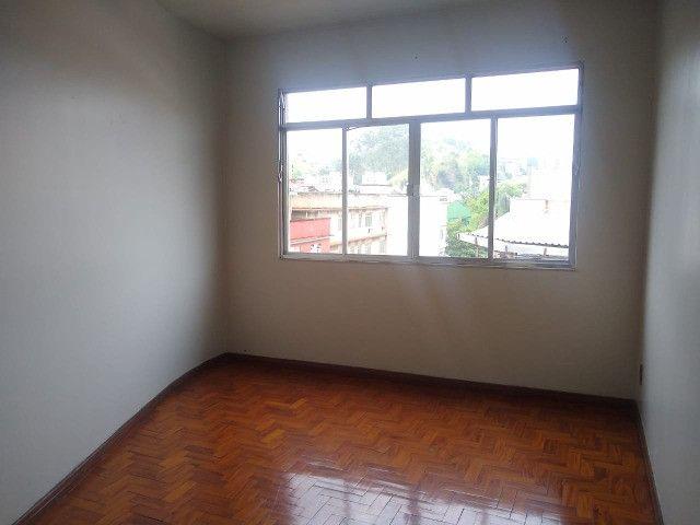 Apartamento de Cobertura a Venda no Ano Bom/ Barra Mansa - Foto 7