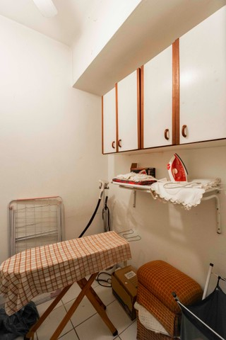 Apartamento à venda com 3 dormitórios em Flamengo, Rio de janeiro cod:7376 - Foto 8
