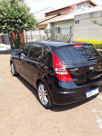 Hyundai I30 2.0 Automático 2010/2011 - Foto 4