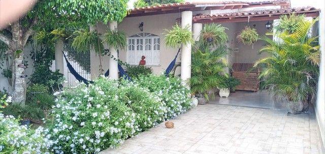 Casa excelente moradia.  - Foto 10