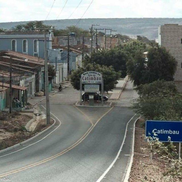 Casa a Venda ( No Parque Nacional Vale do Catimbau PE) - Foto 14