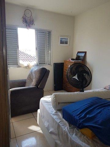 oportunidade em São Vicente 1 dorm R$ 159 mil Ref. 2458 Oportunidade - Foto 9