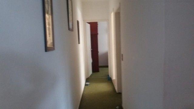 Sobrado Comercial Vila Guilherme, com 04 Dorm 05 vagas, - 400M² - Foto 6