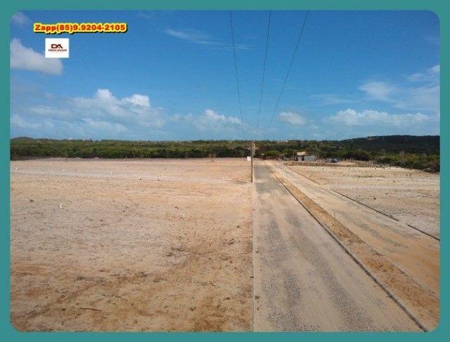 Loteamento Mirante do Iguape- Não perca mais tempo , venha investir-!@!@ - Foto 11