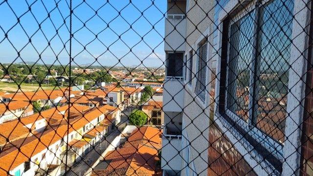 Apartamento 3 Quartos Passaré - Foto 20