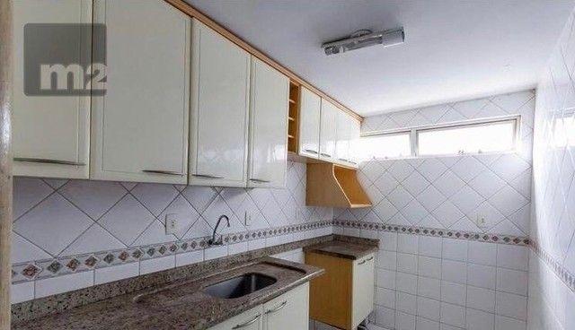 Apartamento à venda com 2 dormitórios em Setor leste universitário, Goiânia cod:M22AP1279 - Foto 2
