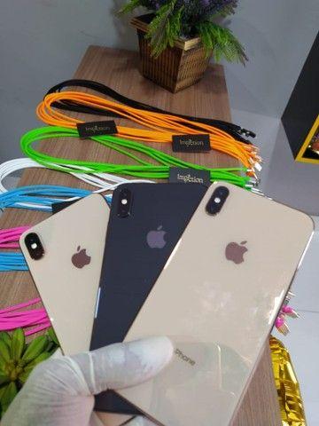 O Rei do iPhone Chama! 75 9  * - Foto 3