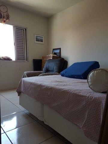 oportunidade em São Vicente 1 dorm R$ 159 mil Ref. 2458 Oportunidade - Foto 8