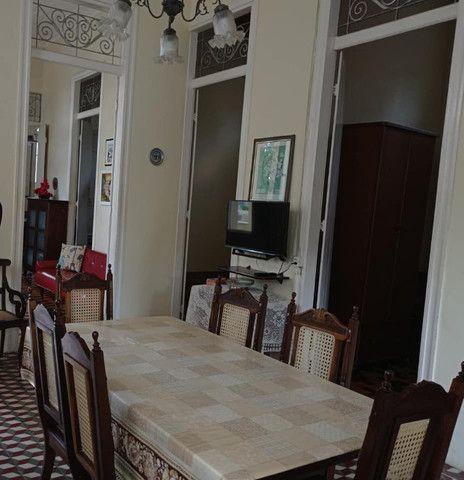 Excelente casa no Sitio Histórica de Olinda / Carmo - Foto 5