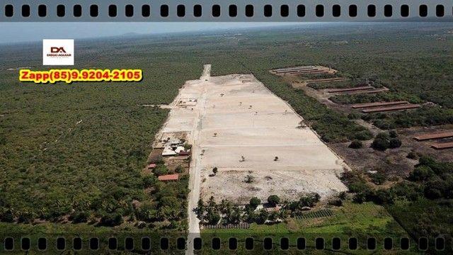 Loteamento Mirante do Iguape... Ligue e invista ... - Foto 13