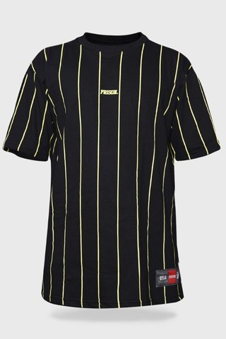 Camisas Streetwear de alta qualidade - Foto 5
