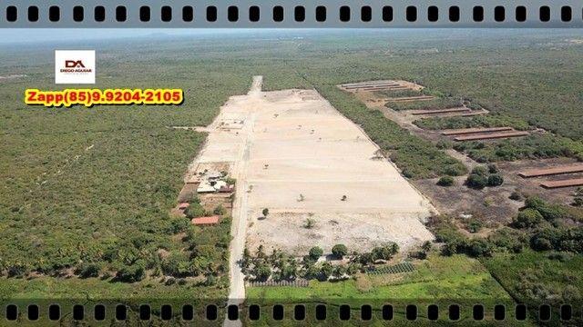 Loteamento Mirante do Iguape... Ligue e invista ... - Foto 12