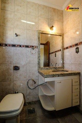 Apartamento para aluguel, 3 quartos, 1 suíte, Porto Velho - Divinópolis/MG - Foto 14