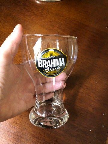 Copos, taças e canecas para cerveja e chopp - Foto 3