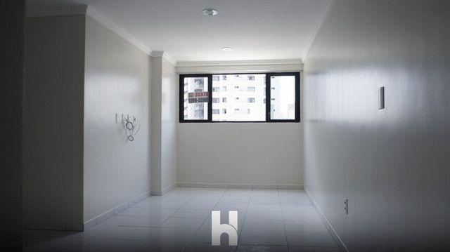 03 quartos em Manaíra - Pronto para morar! AP0158