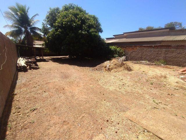 Vendo Casa Bairro Jd Presidente 2. 120.000 - Foto 2