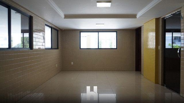 03 quartos em Manaíra - Pronto para morar! AP0158 - Foto 10