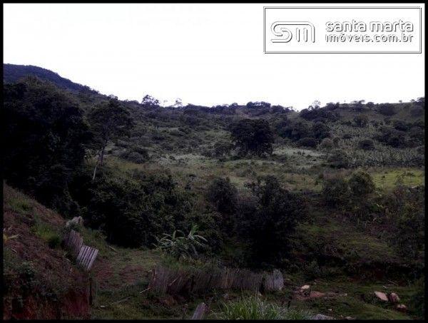 SÍTIO 3 CACHOEIRAS, POMAR, VISTA PANORAMICA – PIRANGUÇU - MG - Foto 19