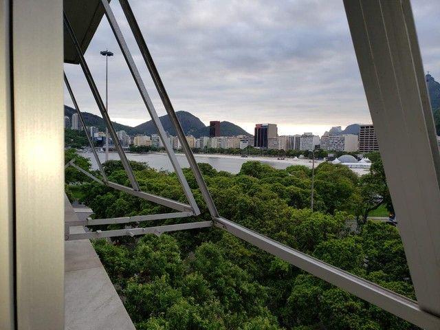 Apartamento à venda com 3 dormitórios em Botafogo, Rio de janeiro cod:15024 - Foto 5