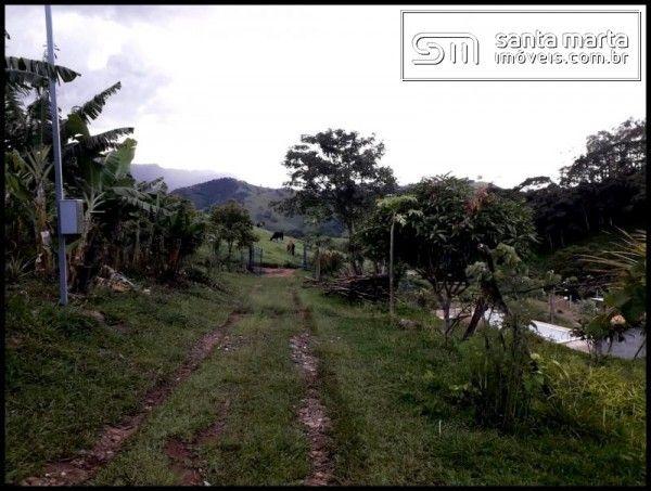 SÍTIO 3 CACHOEIRAS, POMAR, VISTA PANORAMICA – PIRANGUÇU - MG - Foto 11