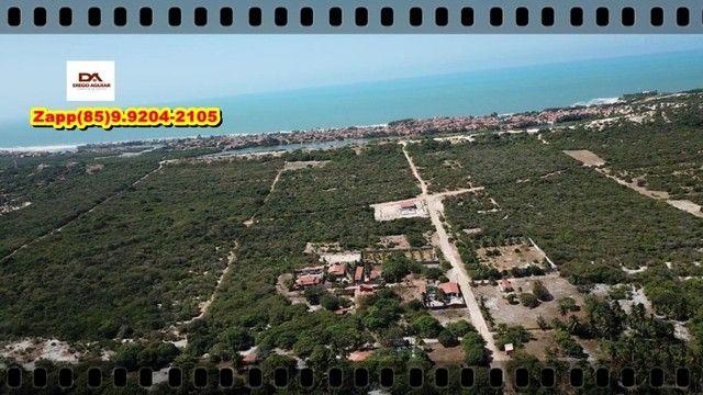 Loteamento Mirante do Iguape... Ligue e invista ... - Foto 2