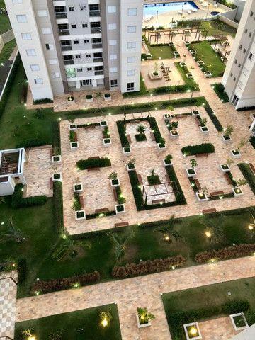 Condomínio Clube - Plaza Alta - Apto com 97.00 M2 - Foto 7