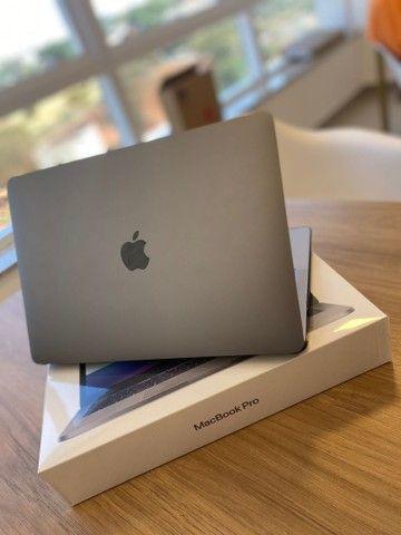 MacBook Pro/ 13? / M1 / 2020 / 256GB -