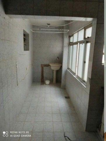 Apartamento QNE 16 - Taguatinga Norte. - Foto 4