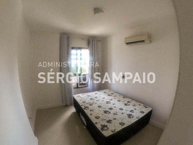 5/4  | Candeal | Apartamento  para Alugar | 140m² - Cod: 8554 - Foto 8
