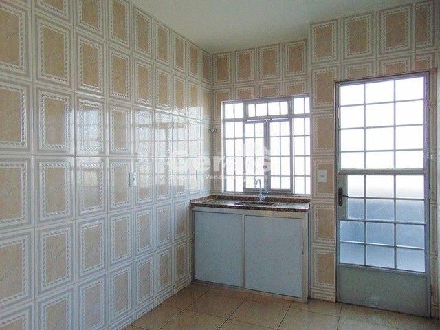 Apartamento para aluguel, 3 quartos, 2 vagas, CHANADOUR - Divinópolis/MG - Foto 6