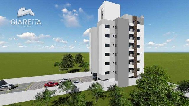 Apartamento com 3 dormitórios à venda, JARDIM GISELA, TOLEDO - PR - Foto 15