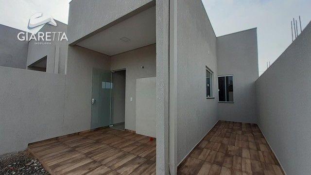 Casa à venda, JARDIM SÃO FRANCISCO, TOLEDO - PR - Foto 9