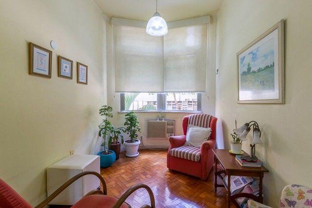 Apartamento à venda com 3 dormitórios em Flamengo, Rio de janeiro cod:21316 - Foto 8