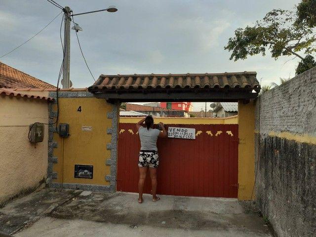 UNAMAR  CABO  FRIO - Foto 2