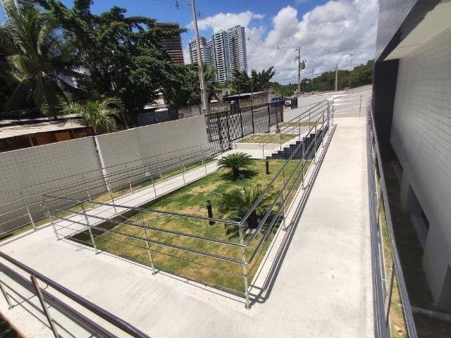 Oportunidade Edifício Luar da Boa Praia, 3 quartos, 80 metros, 2 vagas, lazer completo - Foto 17