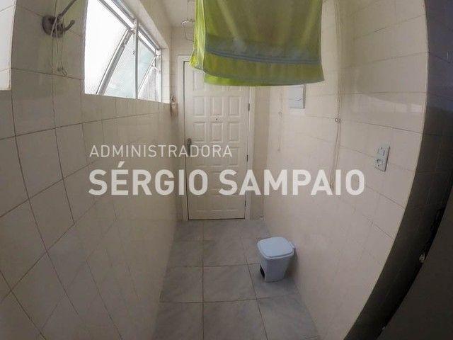 2/4    Pituba   Apartamento  para Venda   90m² - Cod: 8538 - Foto 11