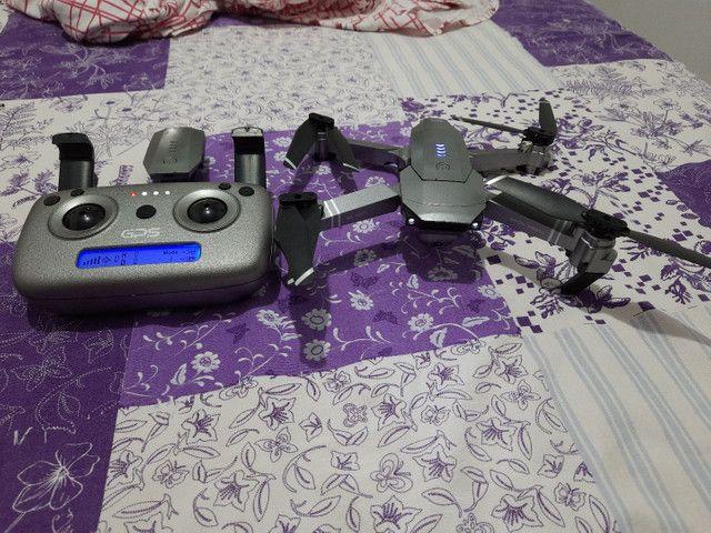 Drone sg 907  - Foto 2