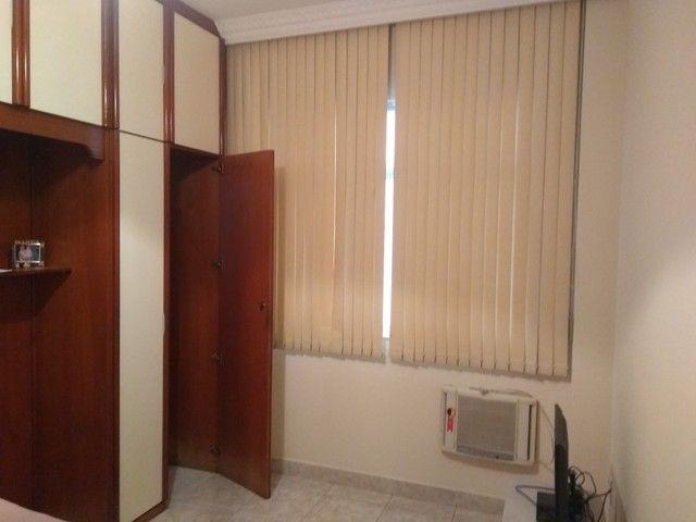 Apartamento à venda com 2 dormitórios em Tijuca, Rio de janeiro cod:19813 - Foto 8