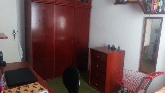 Sobrado Comercial Vila Guilherme, com 04 Dorm 05 vagas, - 400M² - Foto 9
