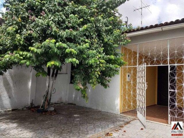 Casa plana na Barra do Ceará - 7x33 - 2 suites + 1 quarto - Foto 16