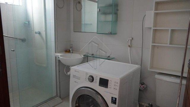 Apartamento para alugar com 1 dormitórios em Tambau, Joao pessoa cod:L2266 - Foto 7