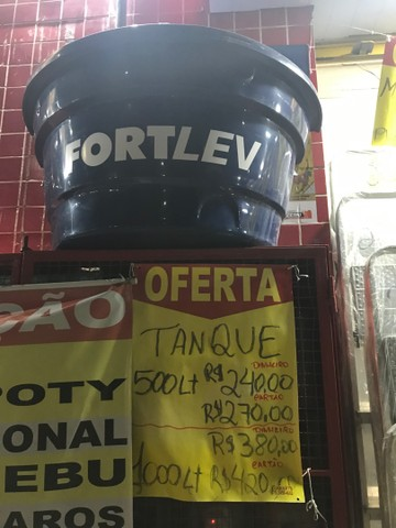 forro pvc 22,50$ promoção  - Foto 5