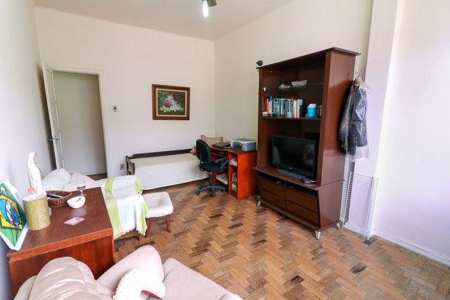 Apartamento à venda com 4 dormitórios em Leblon, Rio de janeiro cod:9861 - Foto 9