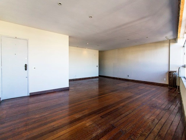 Apartamento à venda com 3 dormitórios em Lagoa, Rio de janeiro cod:15907 - Foto 2