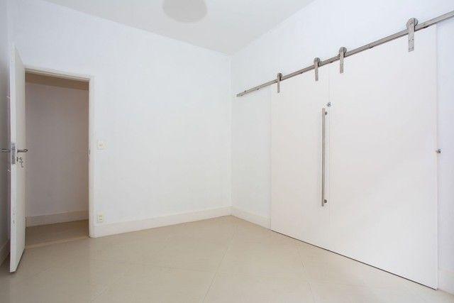 Apartamento à venda com 3 dormitórios em Copacabana, Rio de janeiro cod:24423 - Foto 9