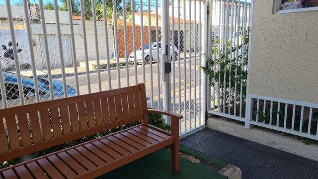 Apartamento 3 Quartos Passaré - Foto 4