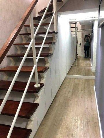 Apartamento à venda com 3 dormitórios em Vila Yara, OSASCO cod:16414 - Foto 12