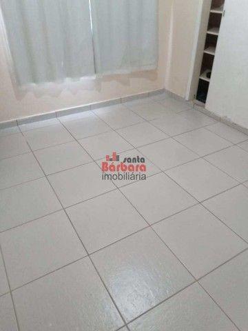 Casa com 4 dorms, Praia Linda, São Pedro da Aldeia - R$ 450 mil, Cod: 2631 - Foto 14